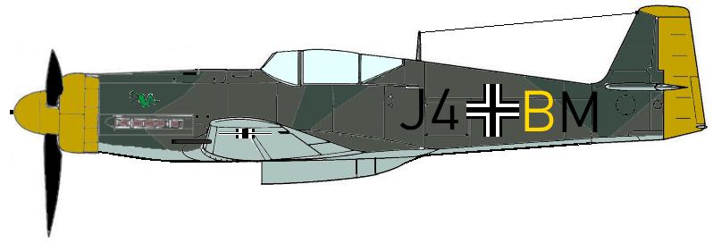 Ju-22.png