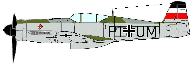 Ju-22_1.png