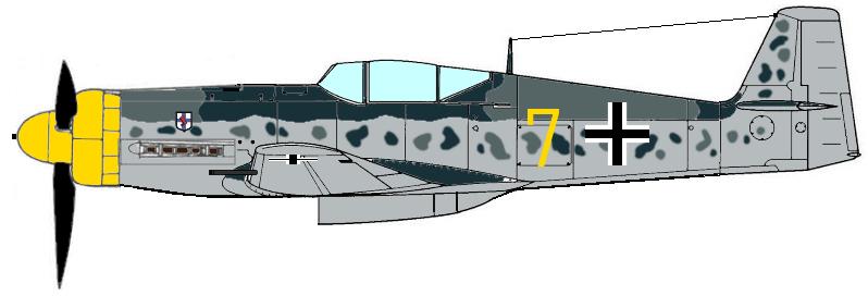 Ju-22_2.png