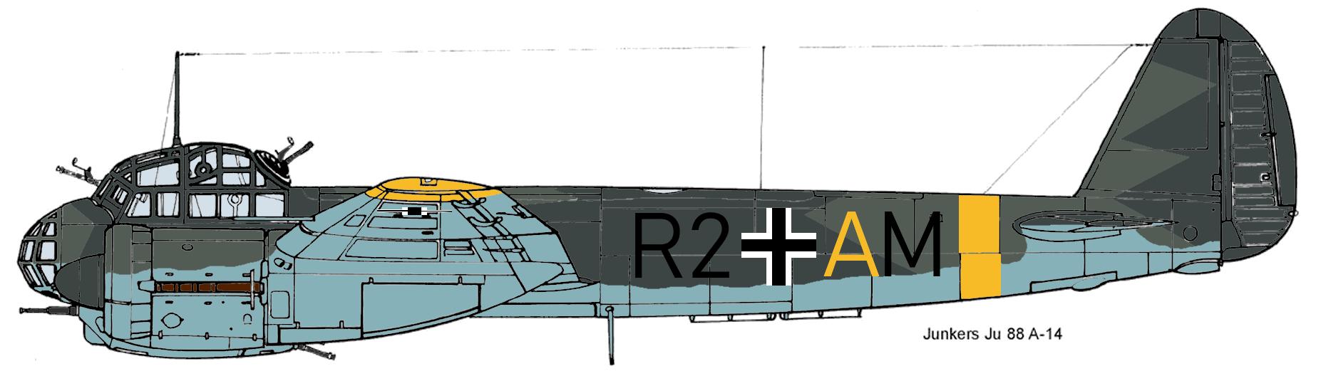 Ju-88 A14.png
