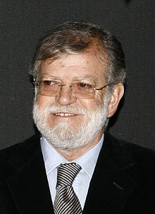 Juan_Carlos_Rodríguez_Ibarra_2010c_(cropped).jpg
