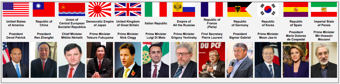 july 27 conference of nations.png