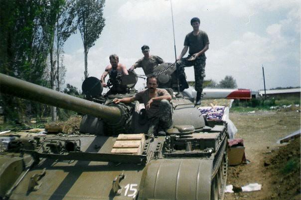 June2001Aracinovo.jpg