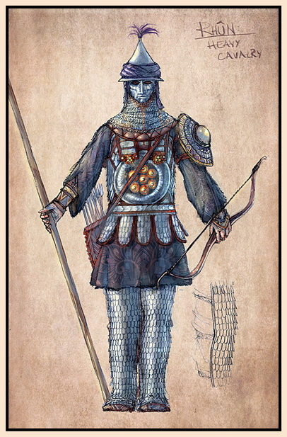Kópia – Heavy_cavalry_of_Rhun_by_Merlkir.jpg