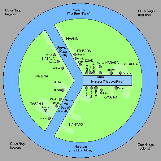 kadimar world map.png