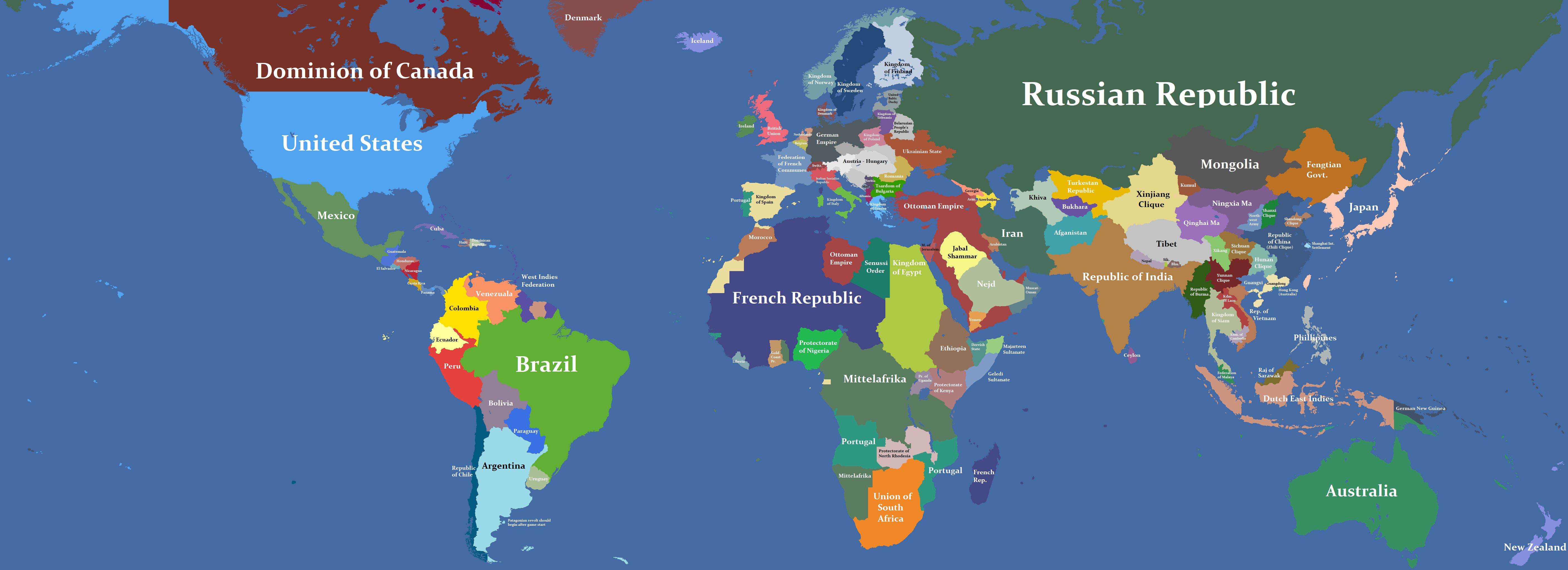 Kaiserreich but plausible.png