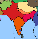 kaiserreich old india.png