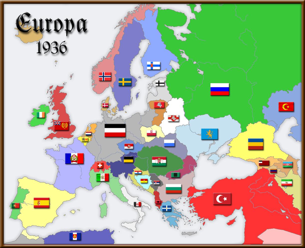 Em Ungarn Г¶sterreich