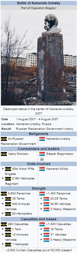kamensk.png