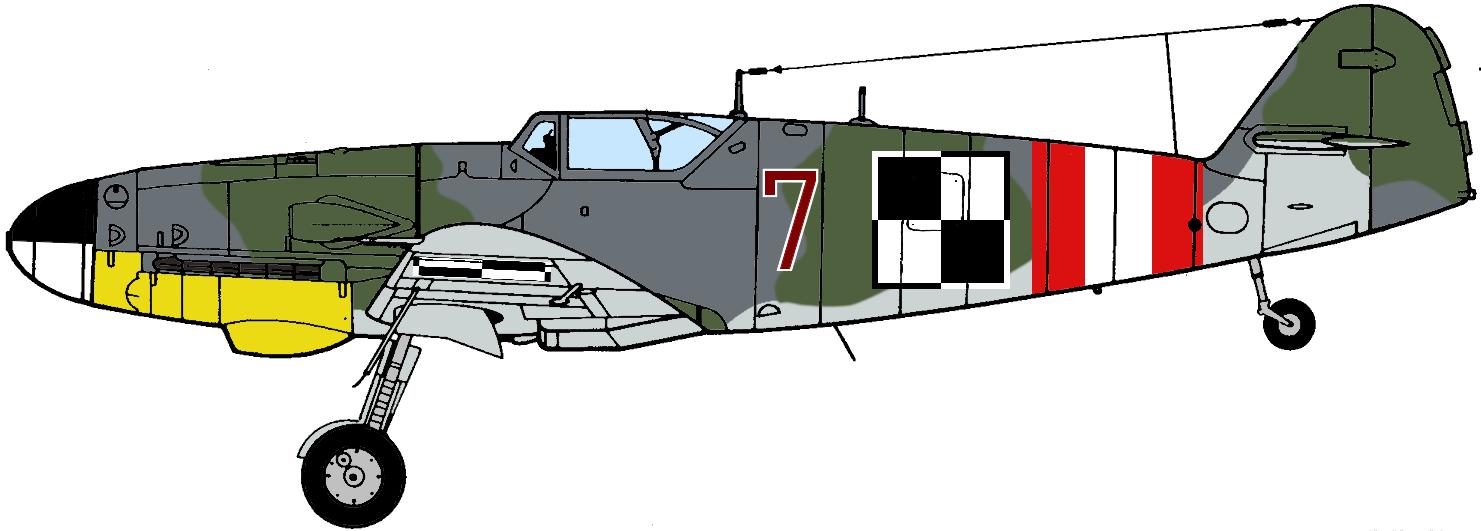 Kampf Korps BF-109K.png