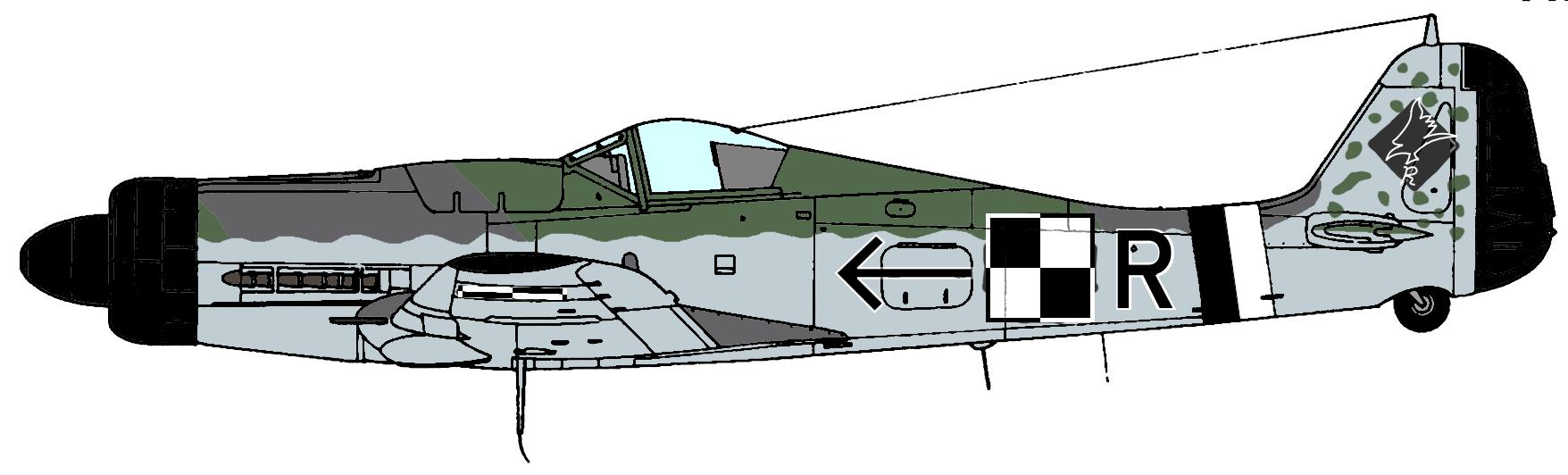 Kampf Korps Fw190D.png
