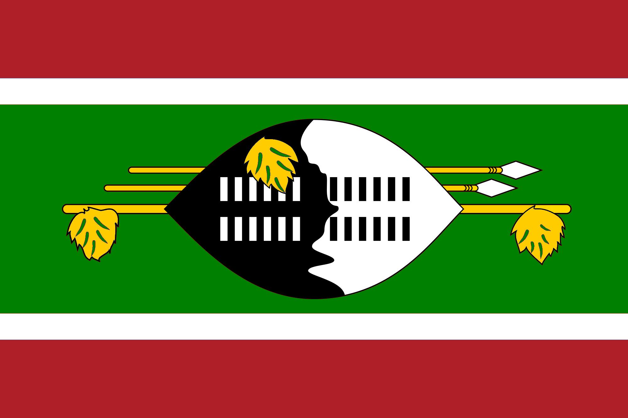 KaNgwane.png