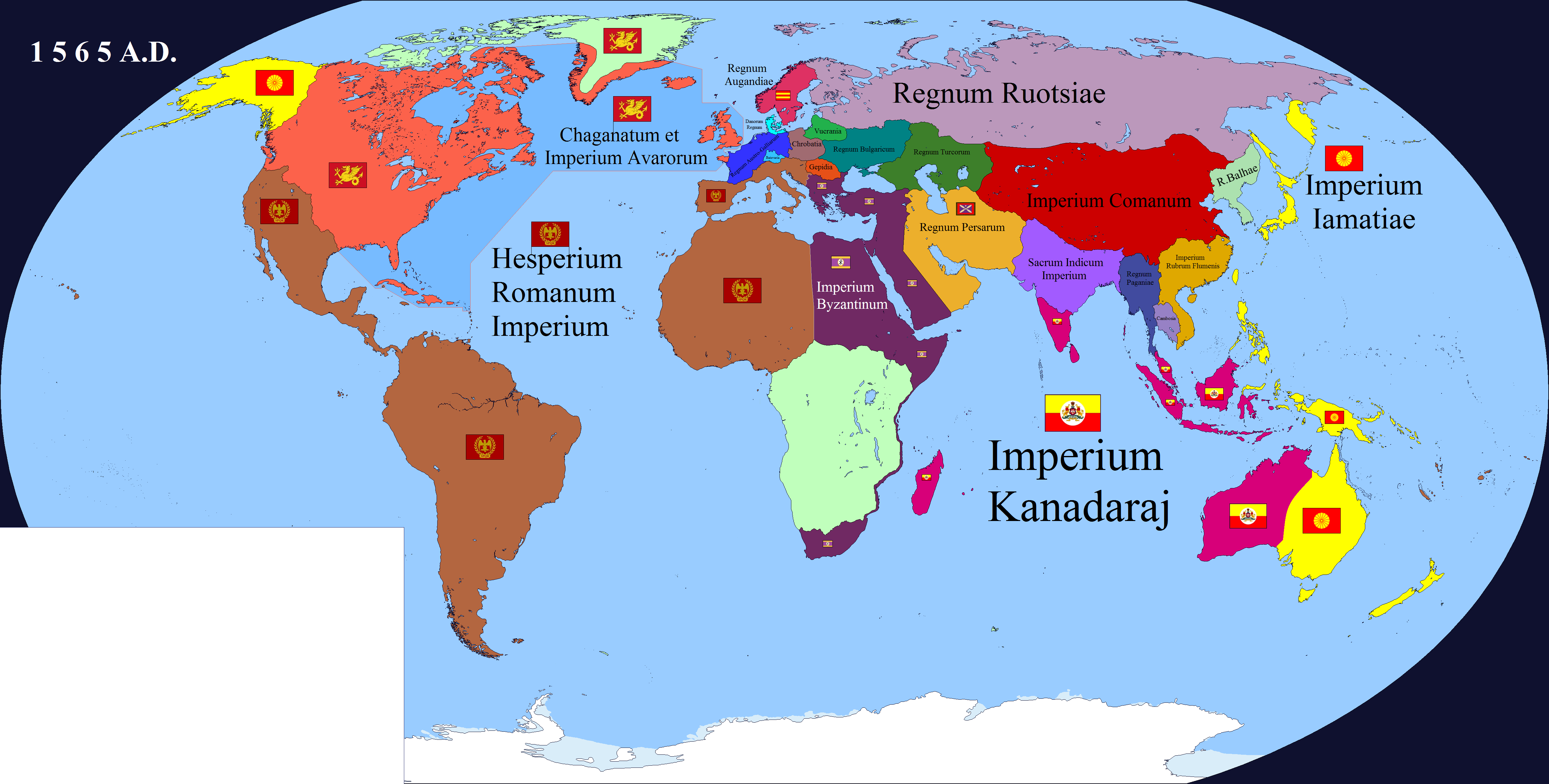 Map thread xv page 194 alternate history discussion kannada map for webg gumiabroncs Choice Image