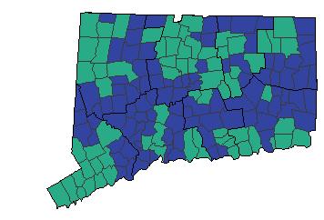 kasich_wins_CT_primaries.png
