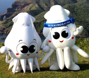 Katsu-mascots-and-Tsu-chan-2-white-squid-giant.jpg.png