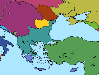 Kaunitz's Partition of the Ottoman Empire.png