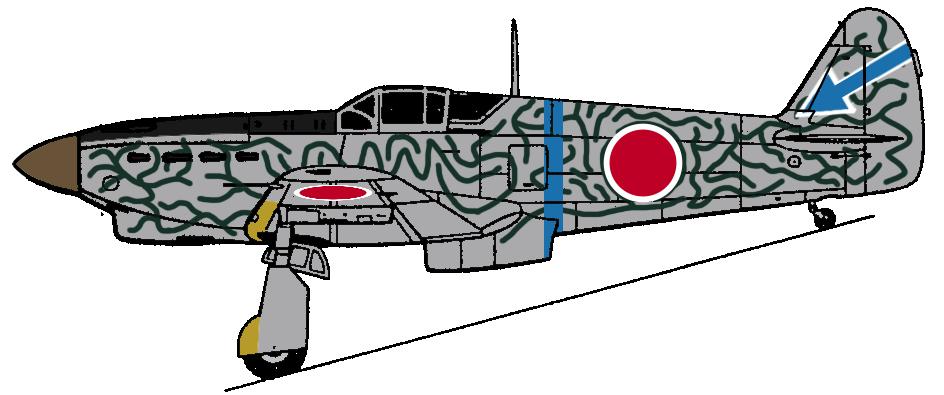 kawasaki-ki-61-hien1.png
