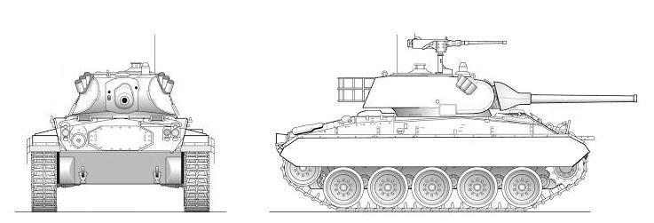 Keg M25 =T-34_76 1943+.png