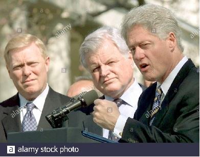 Kennedy Clinton.jpg