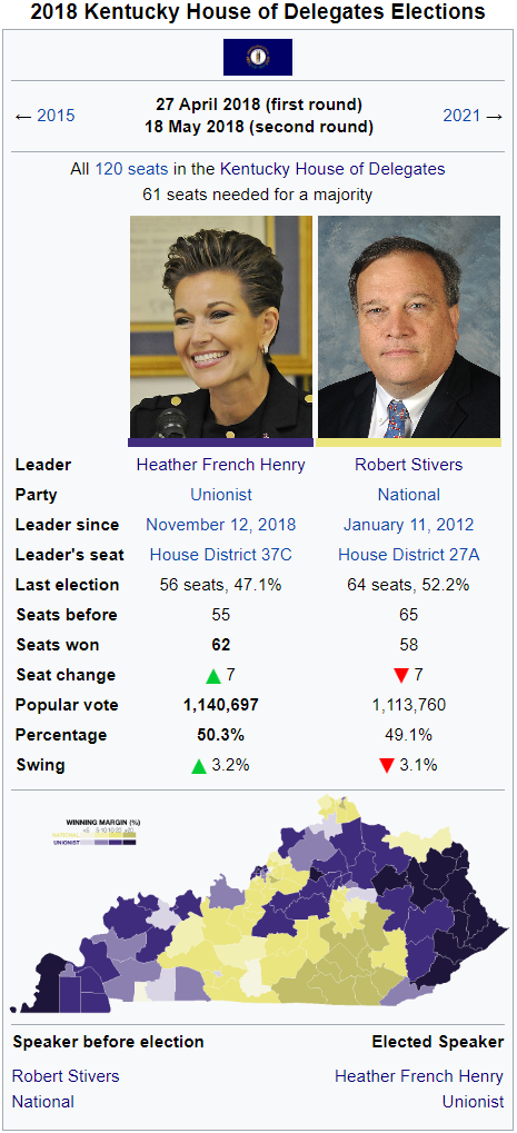 Kentucky House Wiki.png