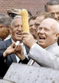 Khrushchev-and-Corn-2-200x283.jpg
