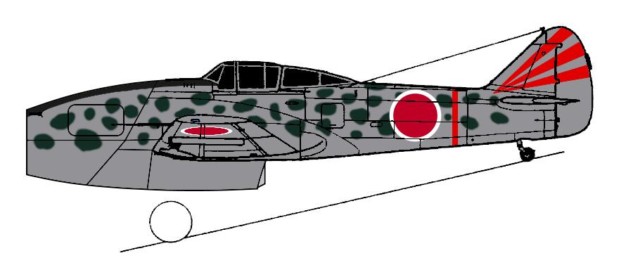 ki-154_1.png