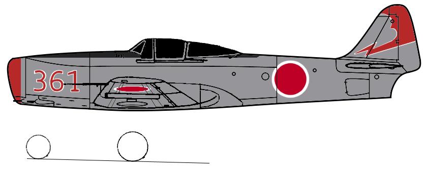 ki-162_1.png