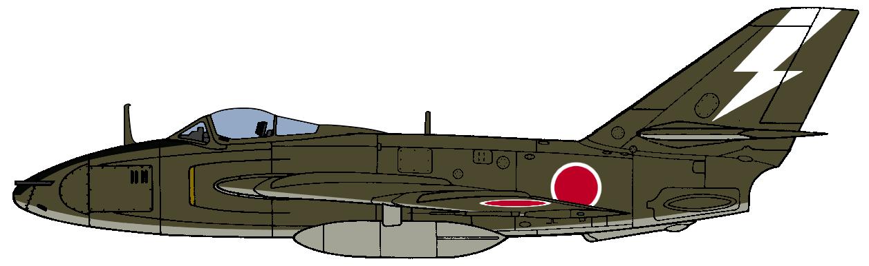 ki-204_karyu.png