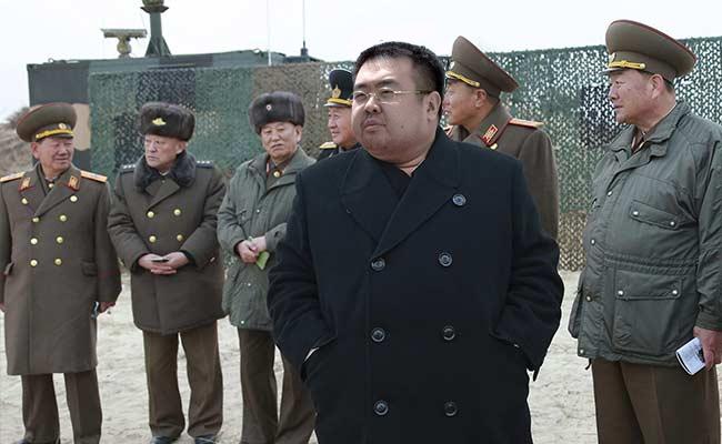 Kim Jong-nam.png
