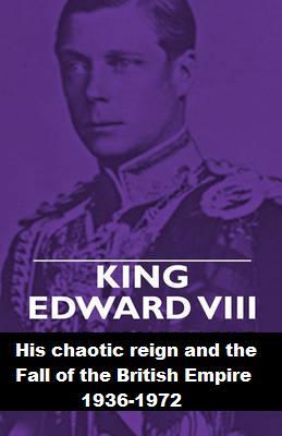 king-edward-viii-duke-of-windsor.jpg