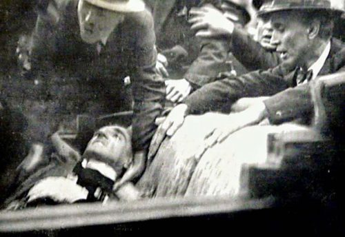 king_alexander_of_yugoslavia_assassination_1934_4-500x344.jpg