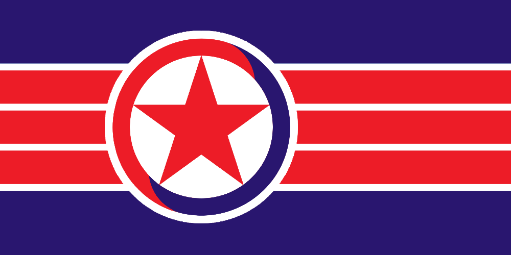 Kingdom of Goryeo.png