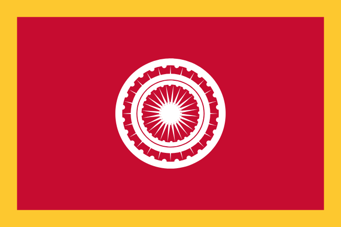 kingdom-of-india.png