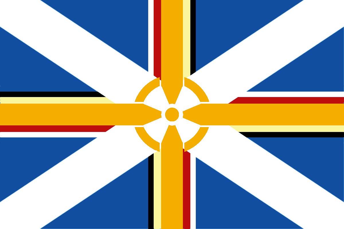 Kingdom of the IslesII.png