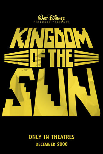 Kingdom of the Sun poster.jpg