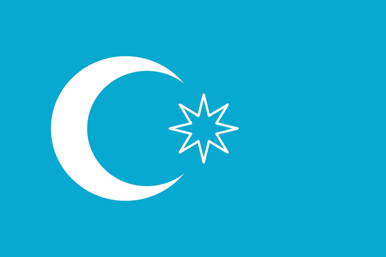 Kingdom-of-Turkey.jpg
