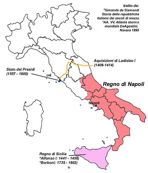 Kingdom_of_Naples_origin_and_aquisitions.jpg