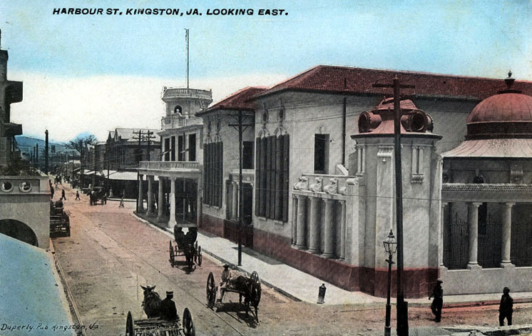 kingston 1.jpg