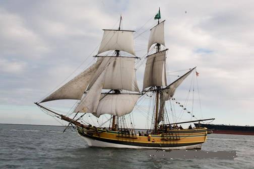 KMD07TallShips_0386.jpg