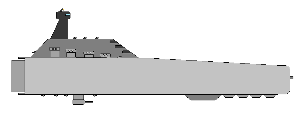 Knight-class Destroyer (side).png