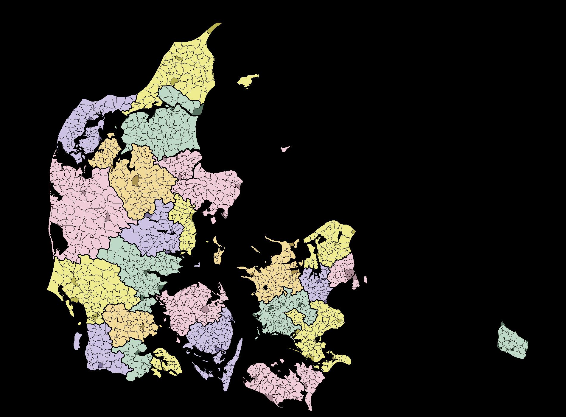 kommuner-dk-1945.png