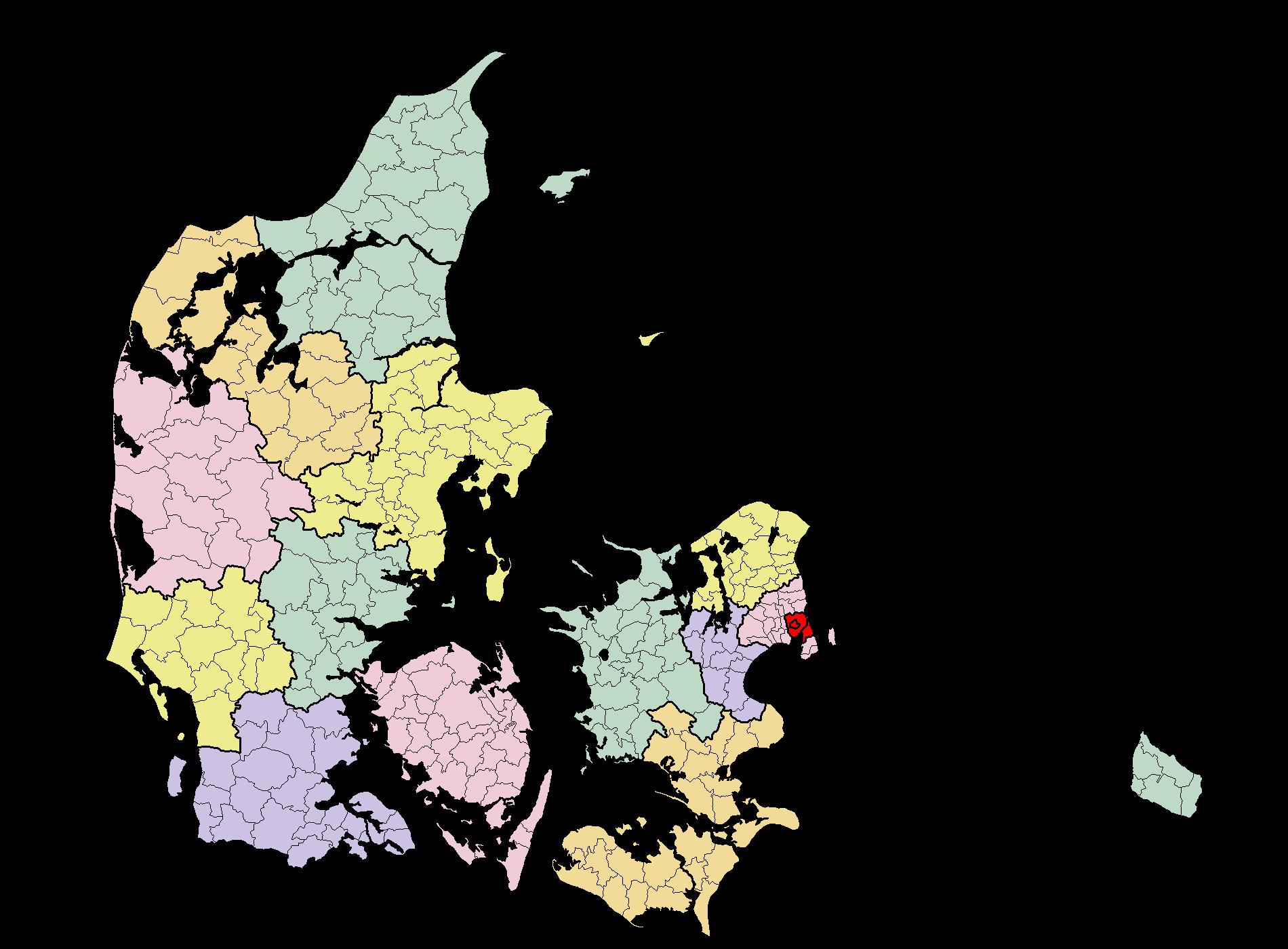 kommuner-dk-1980.png