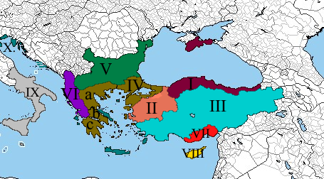 Komnenos Early 1200's (1).png