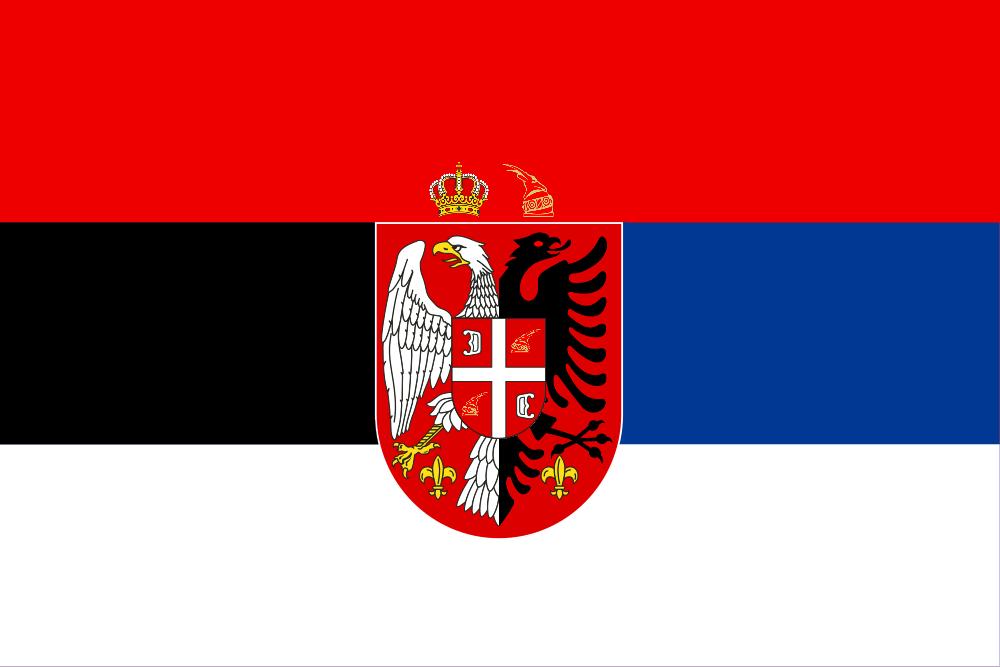 kosovo flag proposal mine based off serbia and albania.png