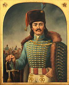 Kováts_Mihály.jpg