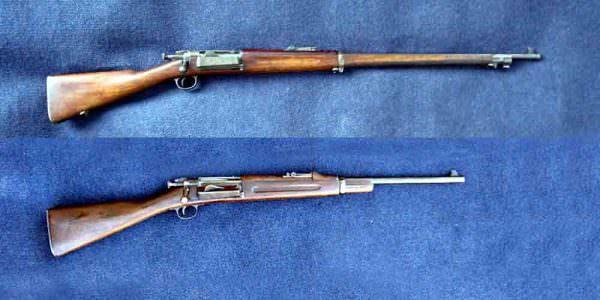 Krag-rilfe-and-carbine-600x300.jpg