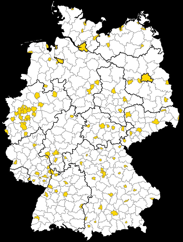 kreise-de-2006.png