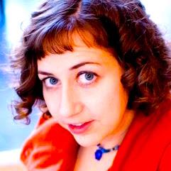 Kristen schaal Bio Hot News Hot pictures.jpg