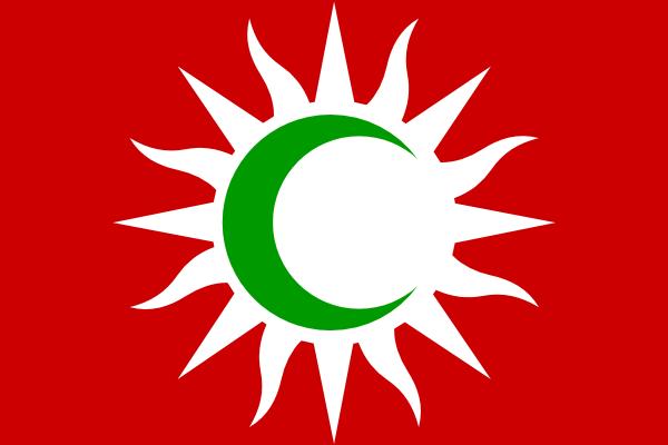 Kurdistan3.png