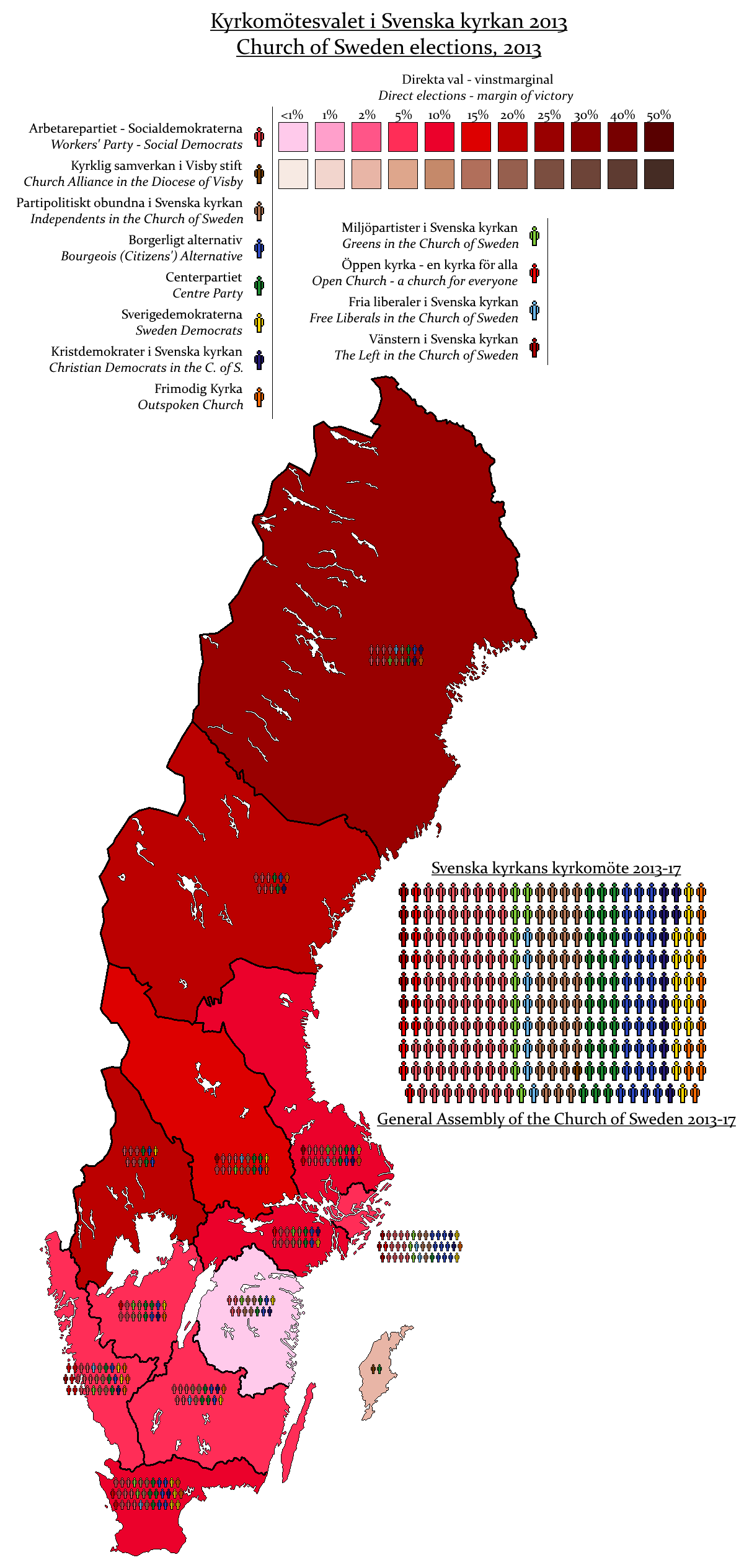 kyrkoval-2013.png